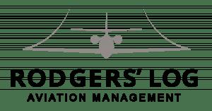 bdk-logo