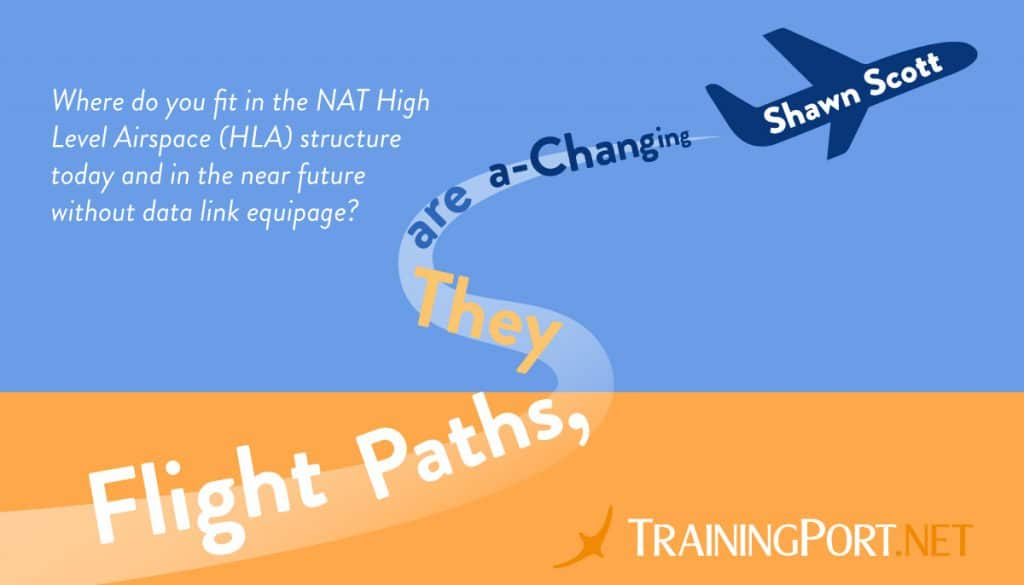 flight-paths-they-are-a-changing