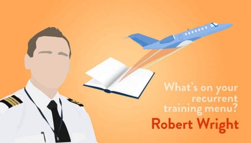 http://flightservicebureau.org/wp-content/uploads/2016/11/State-letter-54_Amendment-7-to-PANS-ATM.pdf#page=33