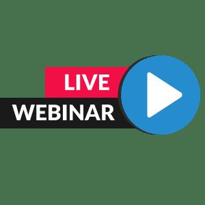 crm live webinar training for canadian operators
