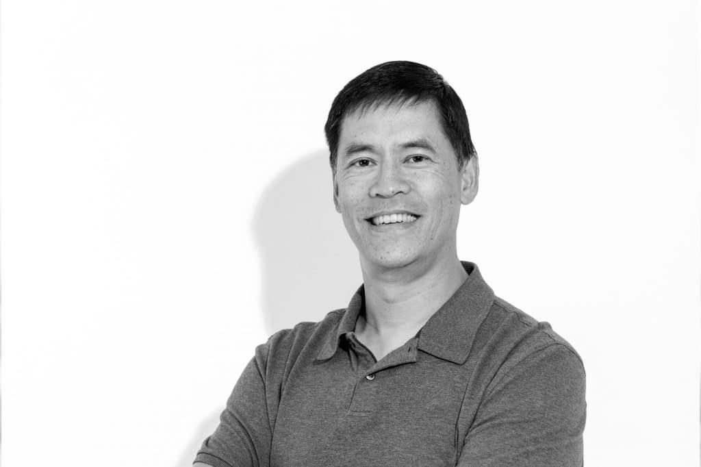 colin joe - trainingport project manager