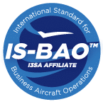 IS-BAH-ISSSA logo