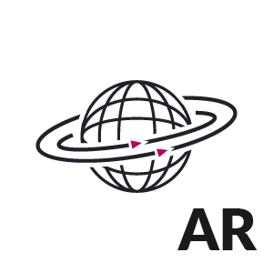 Performance Airspace- RNP AR APCH training