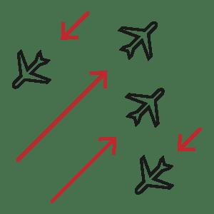 Performance Airspace- RVSM training